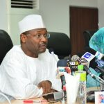 We Are Now Fully Ready To Conduct Election – Inec