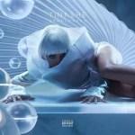 Tinashe ft. Ariana Grande – Lean On You