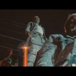 VIDEO: Kodak Black – Transgression