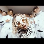 VIDEO: Lil Pump ft. Lil Wayne – Be Like Me