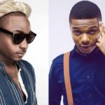 See The Reason Why Davido, Wizkid, Olamide And Other Nigeria artists Can't Win Grammy