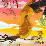 Mavin: Rema – REMA (Full Album) EP