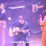 SINACH – I Express My Love ft. CSO