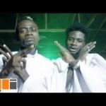 VIDEO: Lil Win ft. Kuami Eugene – Anointing
