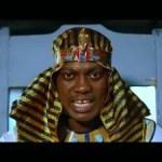 VIDEO: Sound Sultan – Twin Broda Ft. Small Doctor