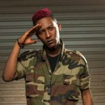 I Don't Listen To Other People's Music – Jesse Jagz