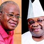 We Cannot Give Adeleke Certificate Of Return Now – INEC Reveals