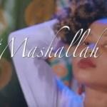 Benson – Mashallah (Audio + Video)