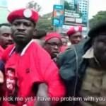 Bobi Wine – AFANDE (Audio + Video)