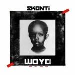 Skonti Ft. Kofi Kinaata & 4eb – Listen