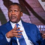 I have Once Withdraw $10 Million Look At It And Return It To The Bank Just to Confirm I Have Money – Dangote