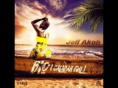 Jeff Akoh - Bio (Calabar Girl) Mp3 Audio Download