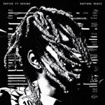 Koffee ft. Govana – Rapture (Remix) [Audio + Video]
