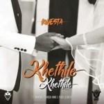 Kwesta ft. Makwa, Tshego AMG & Thee Legacy – Khethile Khethile