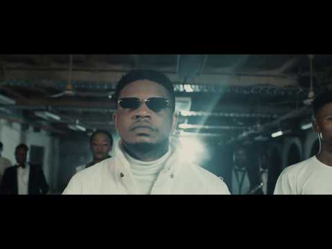 VIDEO: Abdul - Ayo ft. Victor AD Mp4 Download