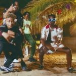 VIDEO: MAVINS – All Is In Order Ft. Don Jazzy, Rema, Korede Bello, DNA & Crayon