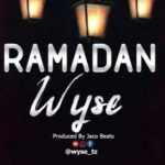 Wyse – Ramadan