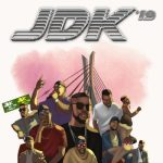 JoulesDaKid – Never Over