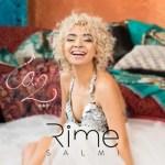 Rime Salmi – La2 (prod. by WillisBeatz)