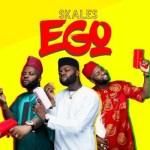Skales – Ego (Prod. by chopstix)