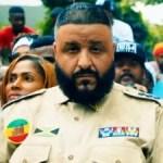 VIDEO: DJ Khaled ft. Buju Banton, Sizzla, Mavado, 070 Shake – Holy Mountain