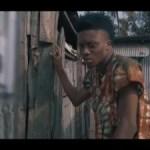 VIDEO: Oxlade – Legend