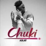Aslay – Chuki