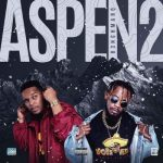 B3nchMarQ – Living Large Ft. Priddy Ugly