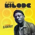 DJ Kentalky – Kilode (Mixtape)