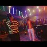 ID Cabasa Ft. Wizkid & Olamide – Totori (Audio + Video)
