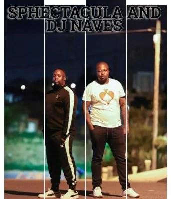 SPHEctacula & DJ Naves - KOTW Azisheke Mix Mp3 Zip Audio free download