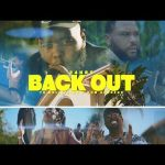 VIDEO: 24HRS – Back Out Ft. Ty Dolla Sign & Dom Kennedy