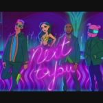 VIDEO: Becky G, Digital Farm Animals – Next To You Part II ft. Rvssian, Davido