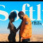 BILS – Softly (Audio + Video)