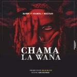 Bando Ft. Stamina & Billnass – Chama La Wana