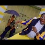 CityBoy Ft. Country Boy x Dj Lyta – Tucheze (Audio + Video)