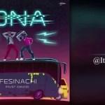 DNA – Ifesinachi
