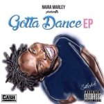 Naira Marley – Dread Gang