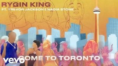 Download Rygin King Ft Trevor Jackson Nadia Stone Come To