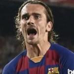VIDEO: Barcelona Vs Real Betis 5-2 LA Liga 2019 Goals Highlights