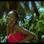 VIDEO: Chopstix Ft. Jody – Te Amo