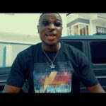 VIDEO: Dammy Krane – Always Say A Prayer (ASAP) Ft. Peruzzi