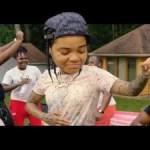 VIDEO: Young M.A – BIG