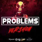 Vershon – Problems