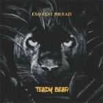 EXQ Ft. Mr Eazi & Simba Tagz – Teddy Bear (Remix)