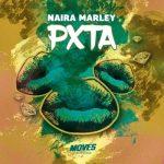 Naira Marley – Puta (Pxta) [Prod. by Rexxie]