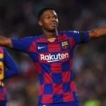VIDEO: Barcelona Vs Valencia 5-2 LA Liga 2019 Goals Highlights