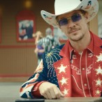 VIDEO: Diplo, Thomas Wesley – Lonely Ft. Jonas Brothers