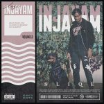 [FULL ALBUM] DJ Sliqe – Injayam Vol. 2
