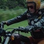 VIDEO: Katy Perry – Harleys In Hawaii